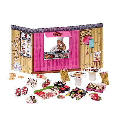 barbie-massinhas-sushi-conteudo