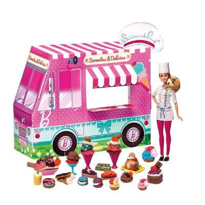 barbie-massinhas-sorvetes-conteudo