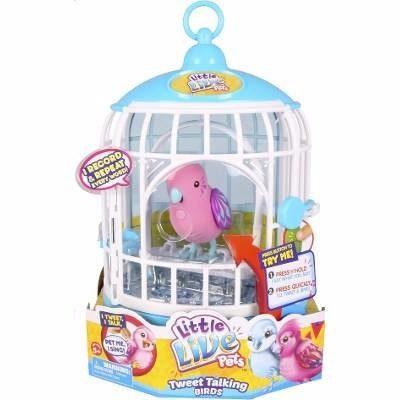 passarinho-com-gaiola-live-pets-rosa-e-roxo-embalagem