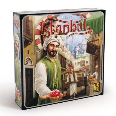 jogo-istambul-grow-embalagem