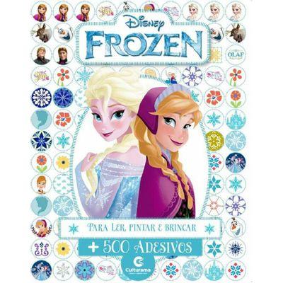 livro-frozen-500-adesivos-conteudo