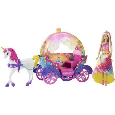barbie-carruagem-com-boneca-conteudo