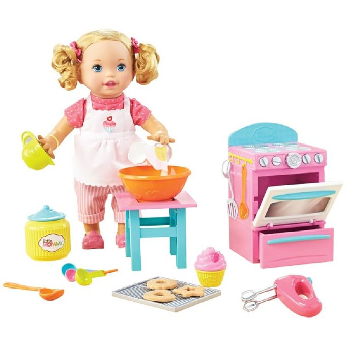 little-mommy-pequena-chef-conteudo