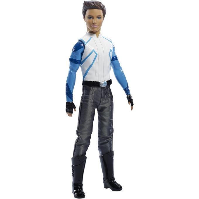 barbie-ken-galactico-conteudo