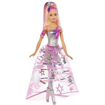 barbie-vestido-galactico-conteudo
