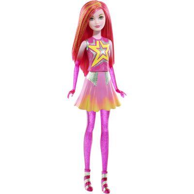 barbie-gemea-rosa-conteudo