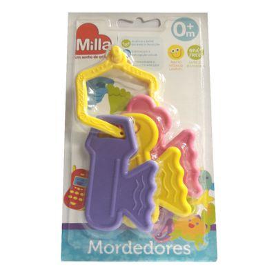 Mordedor-Chaves-Roxo-amarelo-rosa---Mill