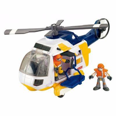 imaginext-helicoptero-conteudo