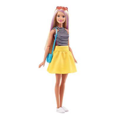 barbie-estilo-dia-e-noite-conteudo