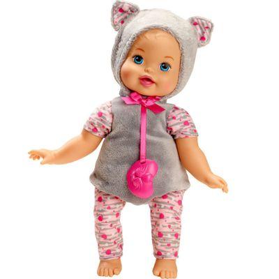 little-mommy-fantasias-gato-conteudo