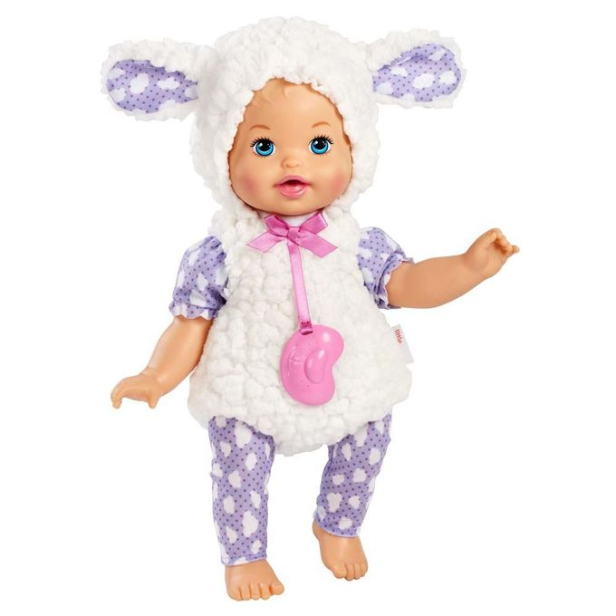 little-mommy-fantasias-ovelha-conteudo