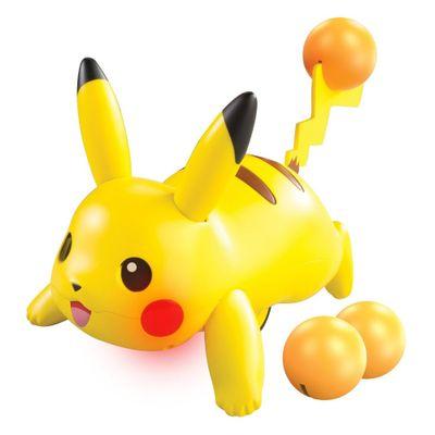 pikachu-de-combate-conteudo
