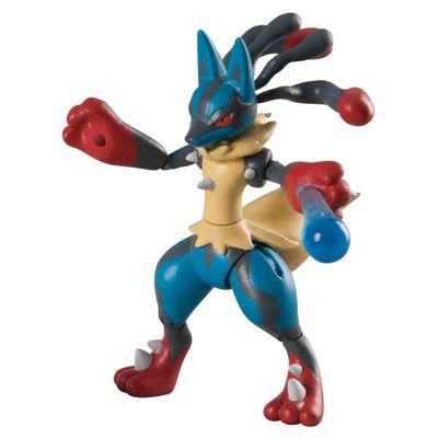 pokemon-mega-lucario-conteudo