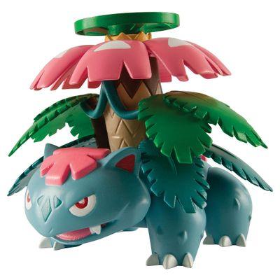 pokemon-mega-venusaur-conteudo