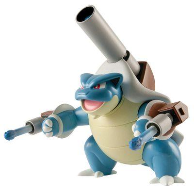 pokemon-mega-blastoise-conteudo
