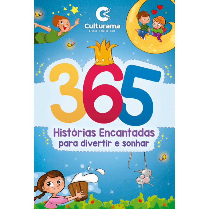 livro-365-historias-encantadas-conteudo