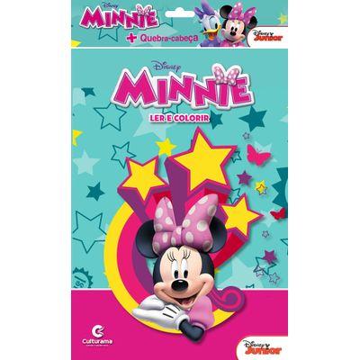 livro-minnie-quebra-cabeca-embalagem
