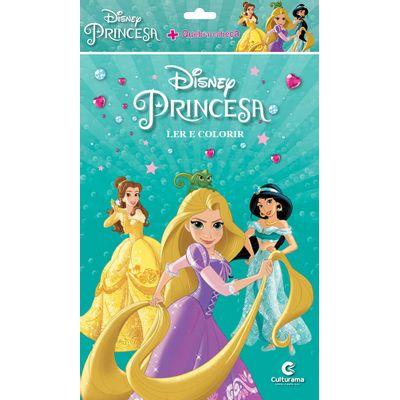 livro-princesas-quebra-cabeca-embalagem