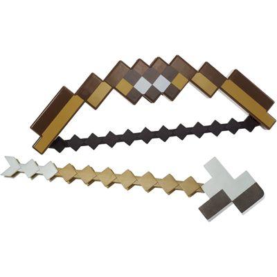 minecraft-arco-e-flecha-conteudo
