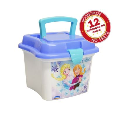 Kit-Mini-Box-Frozen-com-12-Unidades---Plasutil