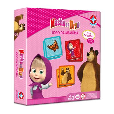 jogo-memoria-masha-e-o-urso-embalagem