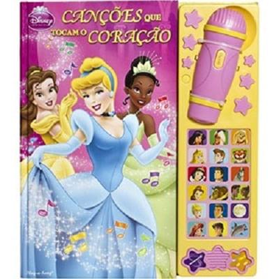 livro-princesas-cancoes-que-tocam-o-coracao-conteudo