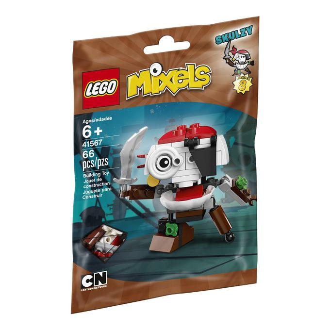 lego-mixels-41567-embalagem