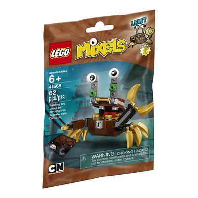 lego-mixels-41568-embalagem