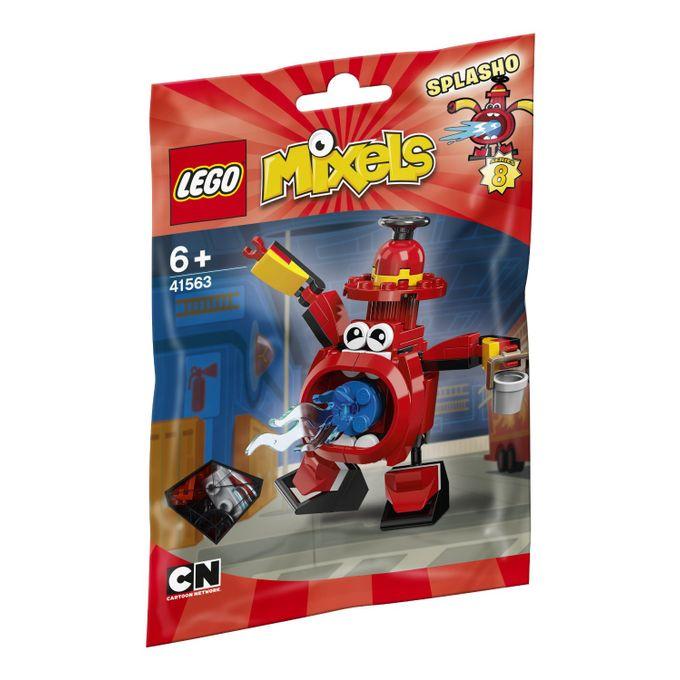 lego-mixels-41563-embalagem
