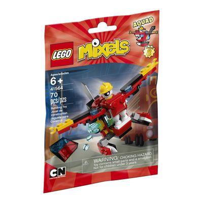 lego-mixels-41564-embalagem