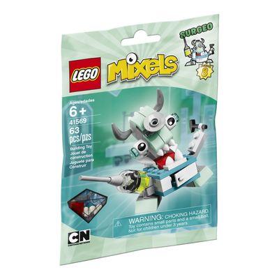 lego-mixels-41569-embalagem