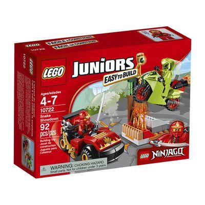 lego-juniors-10722-embalagem