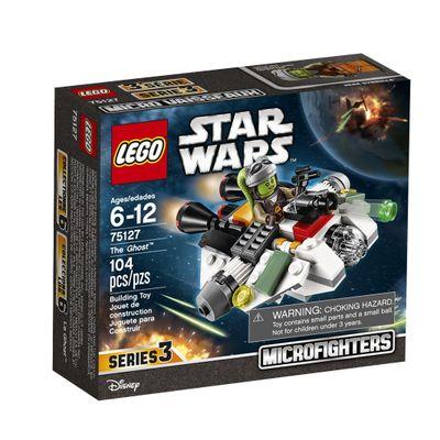 lego-star-wars-75127-embalagem