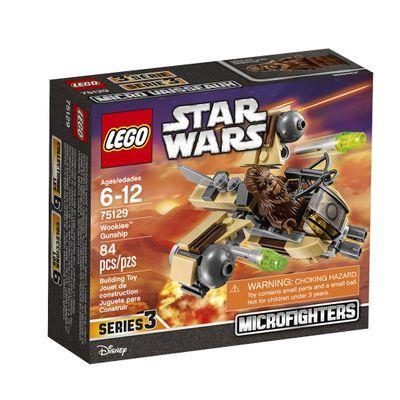 lego-star-wars-75129-embalagem