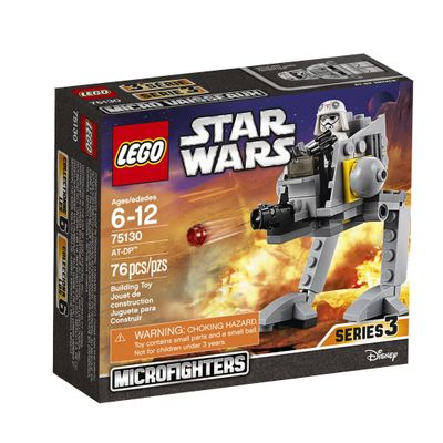 lego-star-wars-75130-embalagem