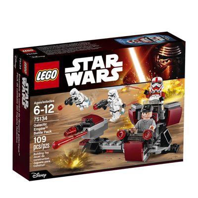 lego-star-wars-75134-embalagem