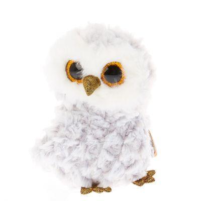 beanie-boos-owlette-conteudo