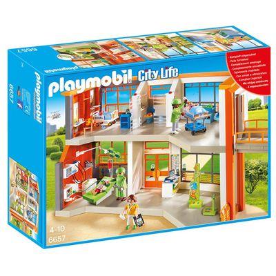 playmobil-6657-unidade-hospitalar-embalagem