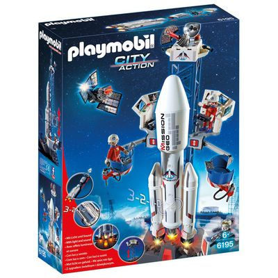 playmobil-6195-base-espacial-embalagem