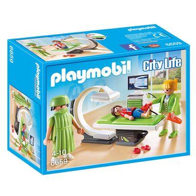 playmobil-6659-embalagem