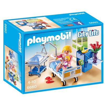 playmobil-6660-embalagem