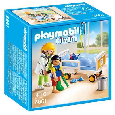 playmobil-6661-embalagem