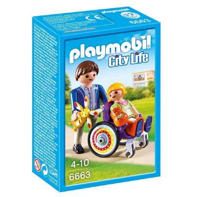 playmobil-6663-embalagem
