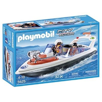 playmobil-5625-embalagem