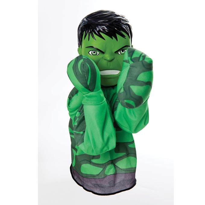 hero-fishters-hulk-conteudo