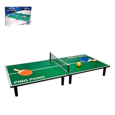 tenis-de-mesa-artbrink-conteudo