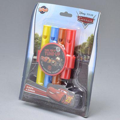 flauta-4-sopros-carros-embalagem