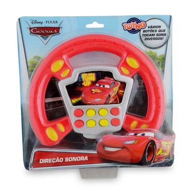 volante-musical-carros-embalagem
