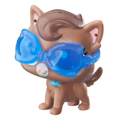 littlest-pet-shop-lunette-conteudo