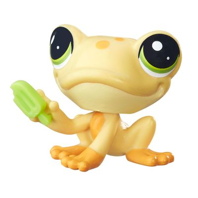littlest-pet-shop-froggy-conteudo